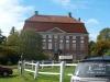 herbstritt-2012-01