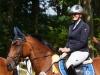 Stanja Wulf und Gimmey – wieder erfolgreich